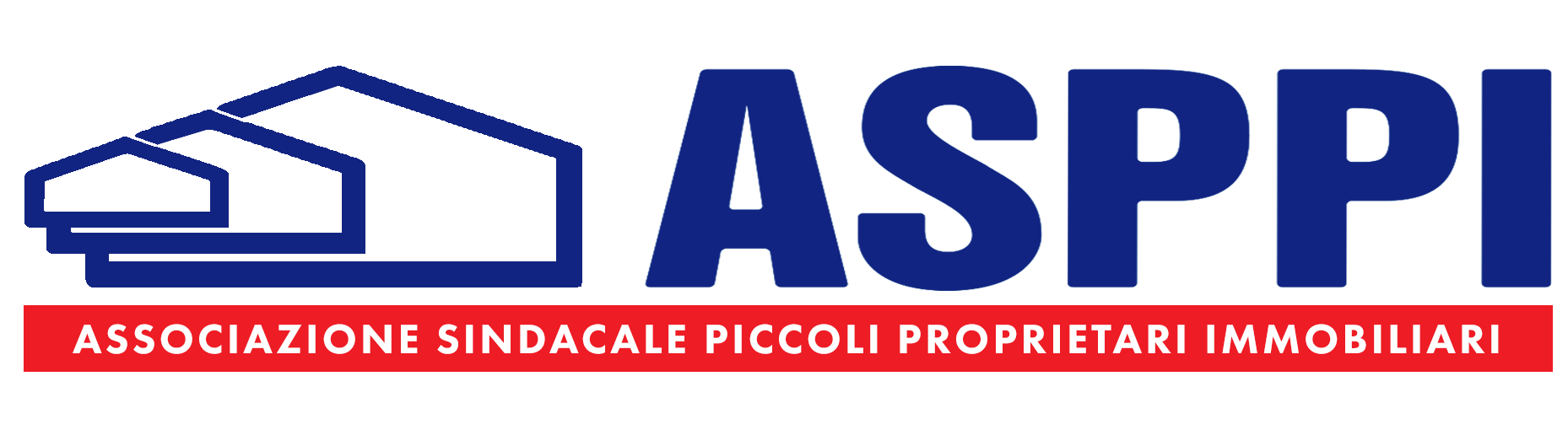 Asppi Perugia